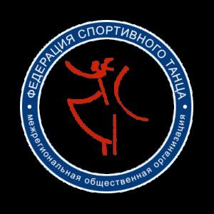 new logo FST